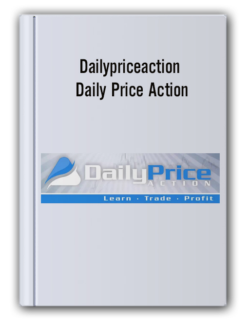 Dailypriceaction - Daily Price Action