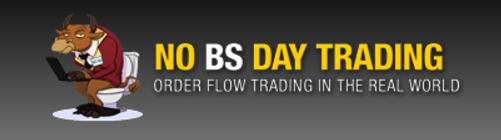 No Bs Day Trading