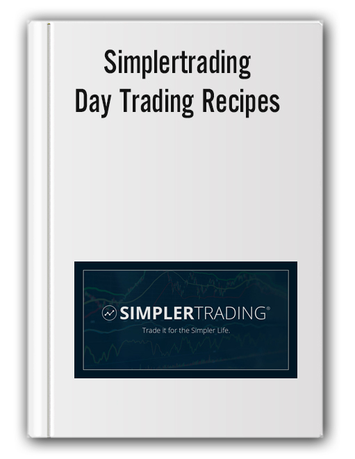 Simplertrading - Day Trading Recipes