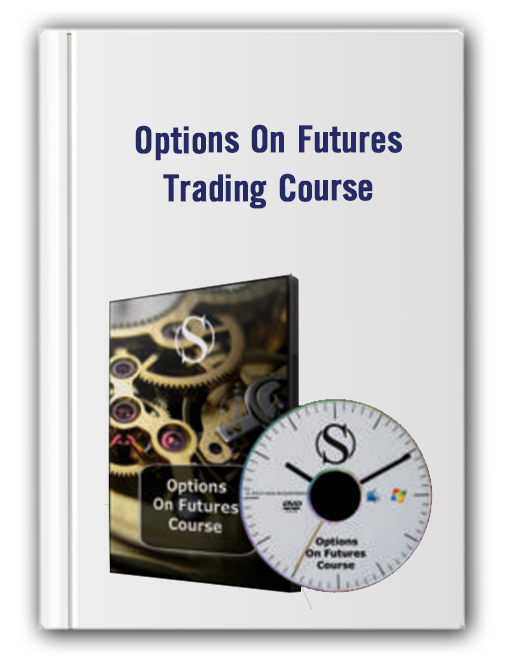 Simplertrading Options On Futures Trading Course Thumbnails