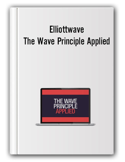 The Wave Principle Applied