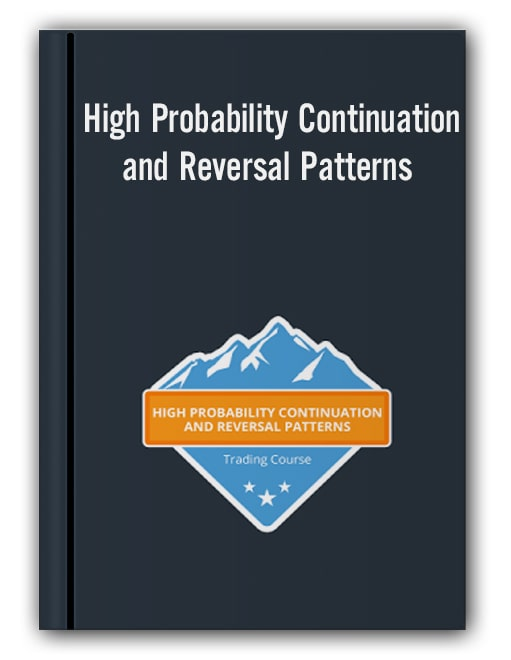 Basecamptrading – High Probability Continuation and Reversal Patterns