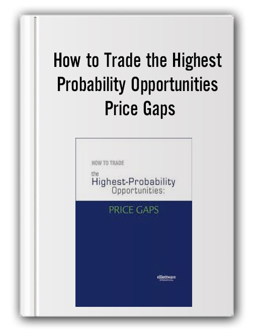 How to Trade the Highest Probability Opportunities