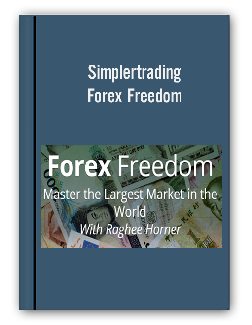 Simplertrading - Forex Freedom