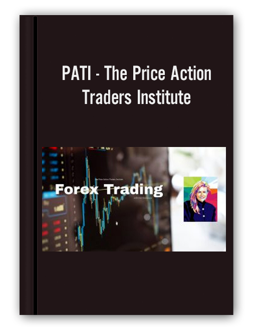 PATI - The Price Action Traders Institute
