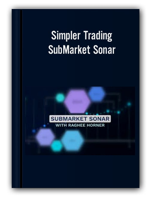 SubMarket Sonar: Learn How to Spot Trades Beneath the Market Surface