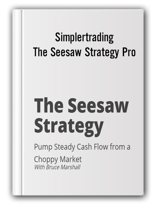 The Seesaw Strategy Pro