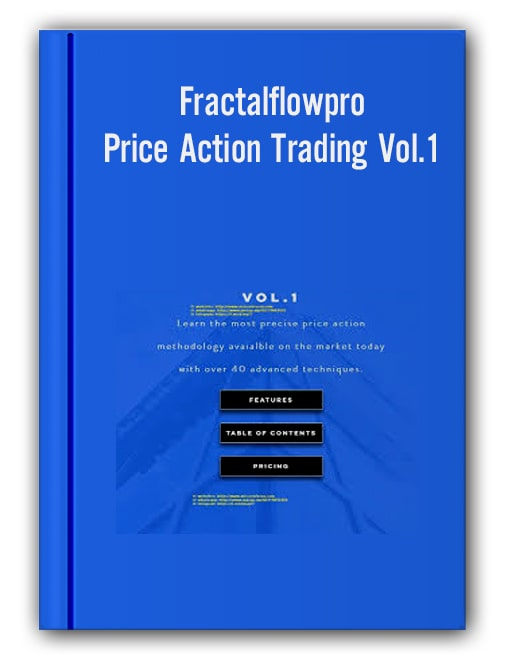Price Action Trading Vol.1