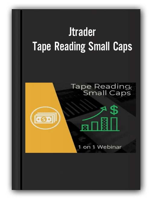 Tape Reading Small Caps
