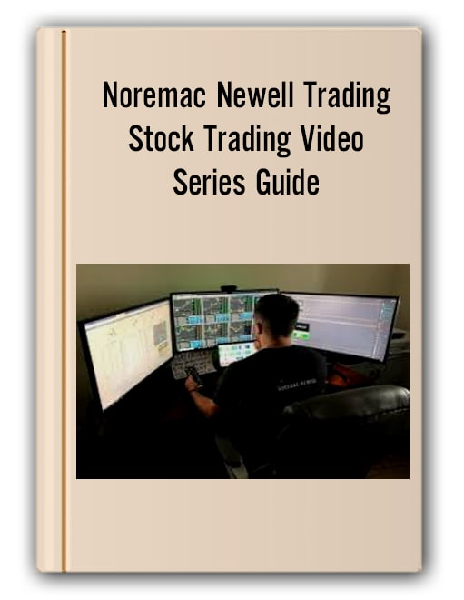 Stock Trading Video Series Guide