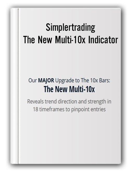 Simplertrading – The New Multi-10x Indicator
