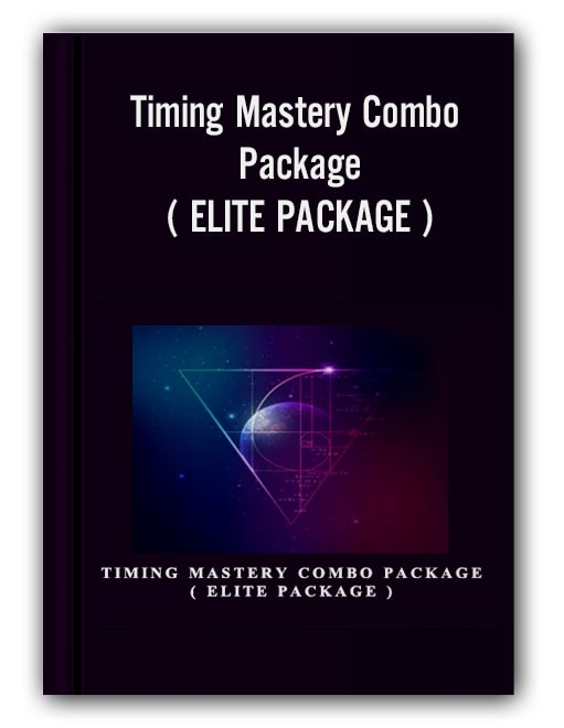 Timing Mastery Combo Package