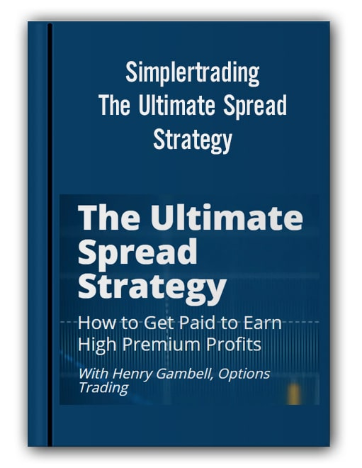 The Ultimate Spread Strategy