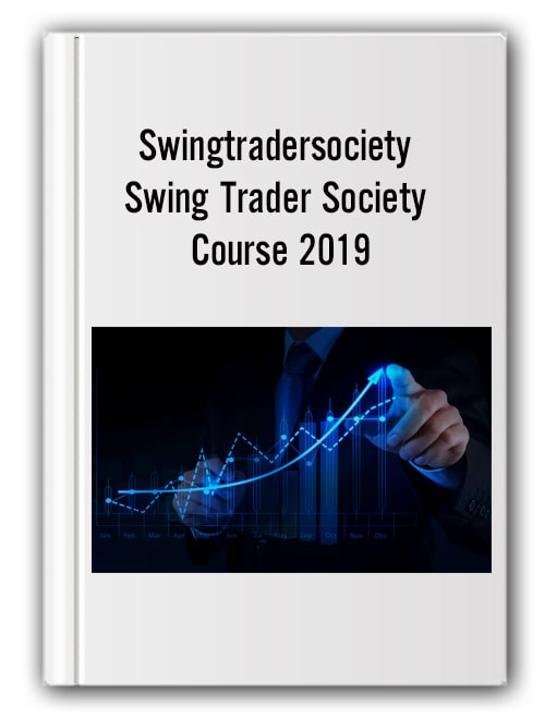 Swingtradersociety – Swing Trader Society Course 2019