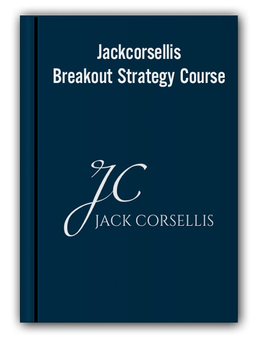 Breakout Strategy Course