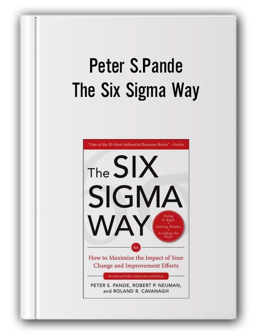 Peter Stanyer - Guide to Investment Strategy