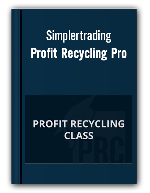 Simplertrading – Profit Recycling Pro Thumbnails