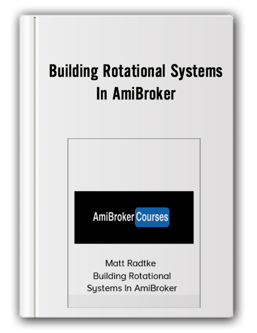 Building Rotational Systems In Amibroker Thumbnails