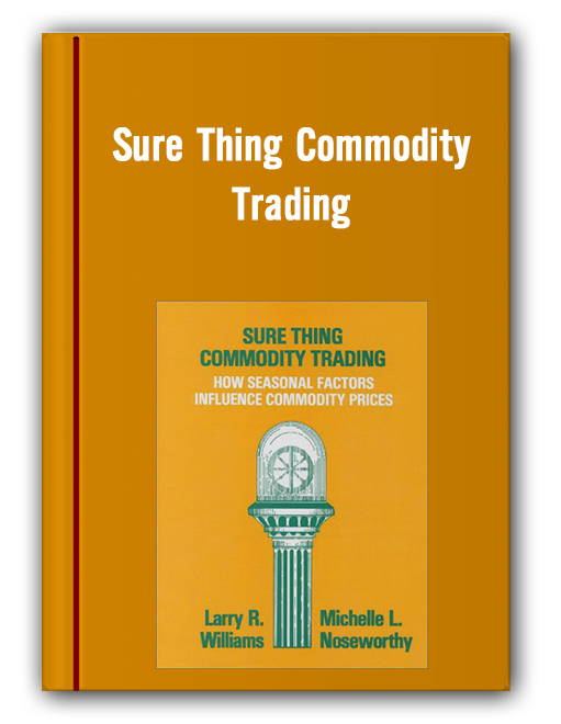 Sure Thing Commodity Trading Thumbnails