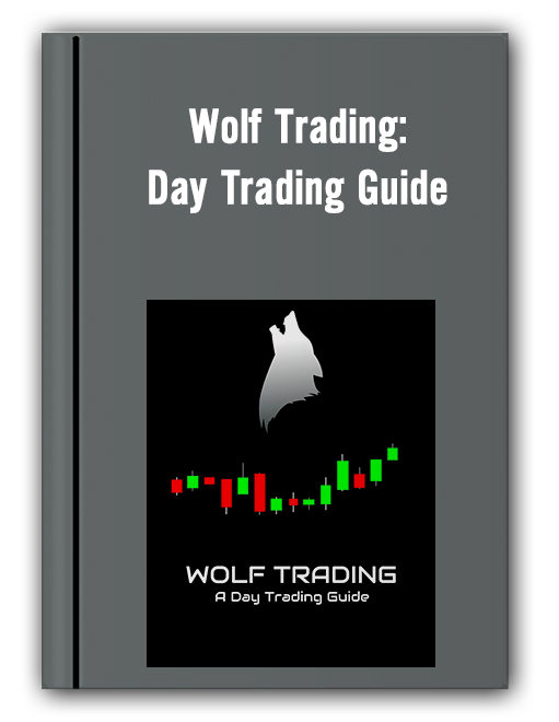 Wolf Trading Day Trading Guide Thumbnails