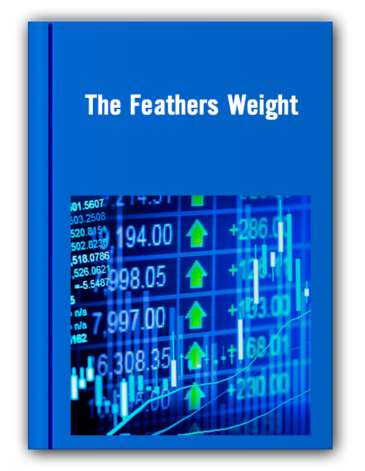 The Feathers Weight Thumbnails