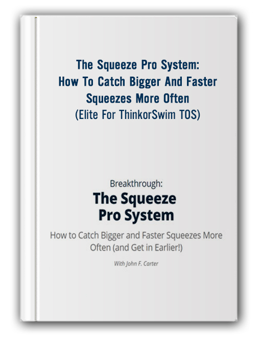 The Squeeze Pro System Thinkorswim Tos Thumbnails