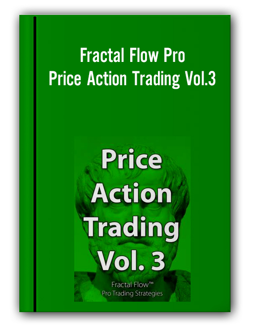 Price Action Trading Vol.3 Thumbnails