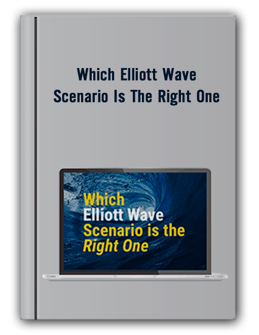 Which Elliott Wave Scenario Is The Right One Thumbnails 2