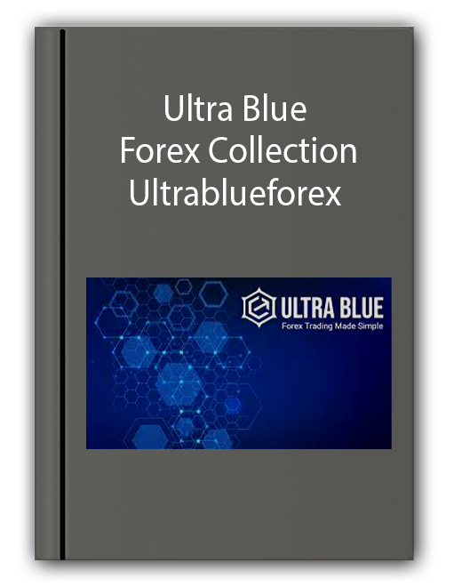 Ultrablueforex Ultra Blue Forex Collection Thumbnail